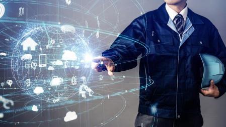 La Industria 4.0 supone una revolución